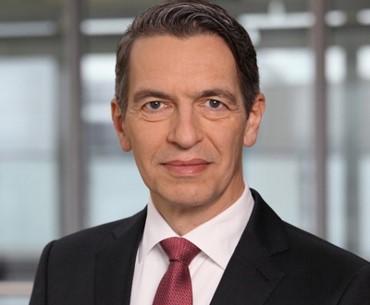 Rainer Weitzel